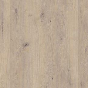 Laminátové podlahy 3945 DUB KEMPTEN COSVIL-2834/2 | Floor Experts