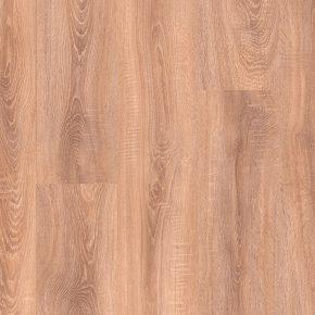 Laminátové podlahy 2166 DUB MONTEVERDE COSVIL-1055/2 | Floor Experts