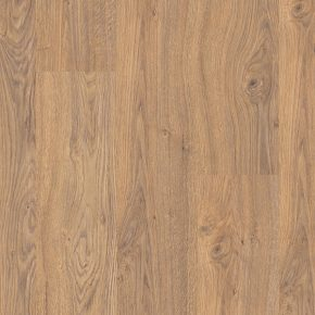 Laminátové podlahy 3974 DUB ALICANTE HONEY COSSTY-2863/2 | Floor Experts
