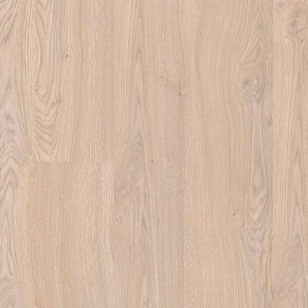 Laminátové podlahy 3085 DUB UMBER LIGHT COSSTY-2974/2 | Floor Experts