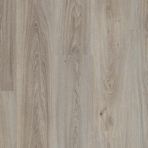 Laminátové podlahy 3841 DUB ILIRICA LIGHT COSSTY-2730/2 | Floor Experts