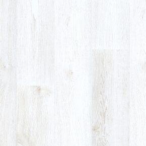 Laminátové podlahy 2164 DUB GARDENA WHITE COSSTY-1053/2 | Floor Experts