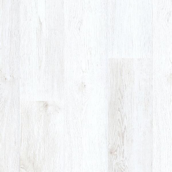 2164 DUB GARDENA WHITE