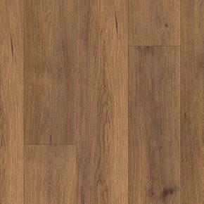 Laminátové podlahy 3100 DUB CARTAGENA 4V COSPRE-2099/2 | Floor Experts