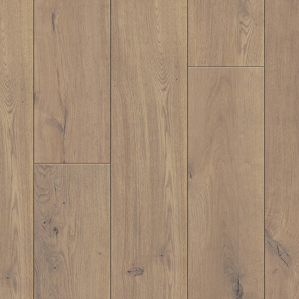 Laminátové podlahy 3064 DUB ARGENTA NATURAL 4V COSPRE-2953/2 | Floor Experts