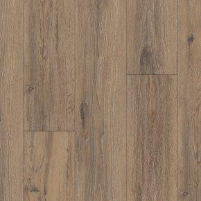 Laminátové podlahy 2118 DUB YUKON DARK 4V COSCON-1007/2 | Floor Experts