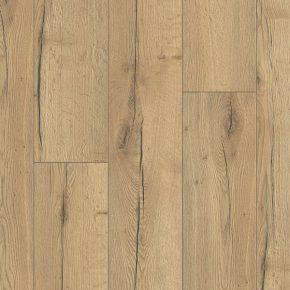 Laminátové podlahy 3084 DUB LANGRES RUSTIC 4V COSCON-2973/2 | Floor Experts
