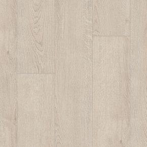 Laminátové podlahy 3145 DUB NOORVIK WHITE 4V COSCON-2034/2 | Floor Experts