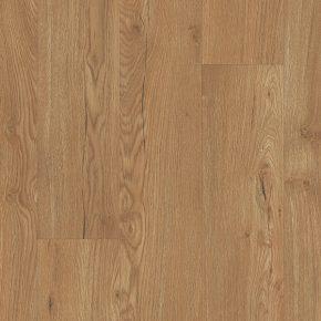 Laminátové podlahy 3967 DUB OLBIA HONEY 4V COSSON-2856/2 | Floor Experts