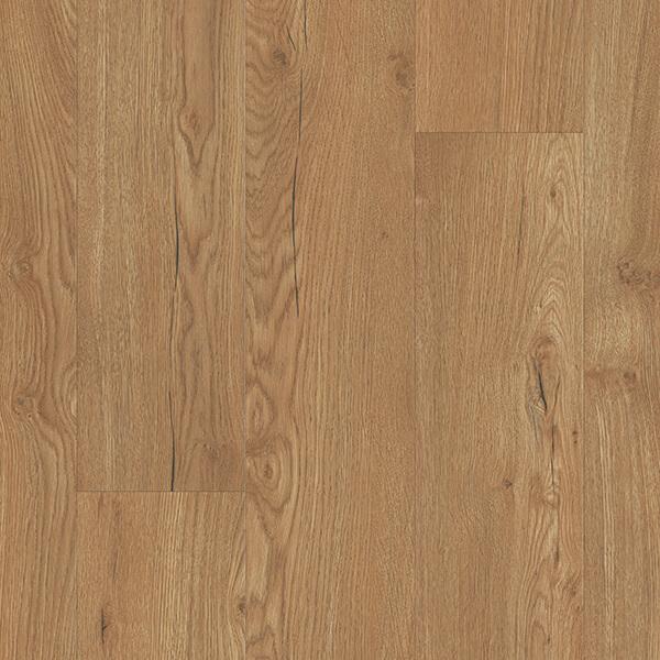 Laminátové podlahy 3967 DUB OLBIA HONEY 4V COSSON-2856/2   Floor Experts