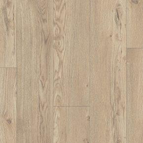 Laminátové podlahy 3966 DUB OLBIA BEIGE 4V COSSON-2855/2 | Floor Experts