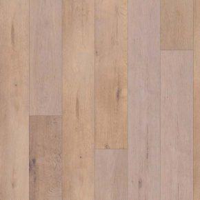 Laminátové podlahy DUB HAYFIELD KROSNC-K266 | Floor Experts