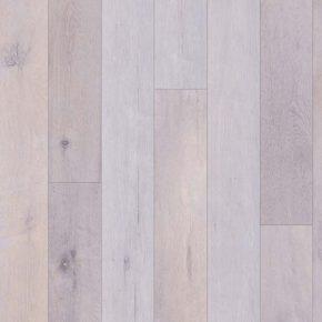 Laminátové podlahy DUB ENCHANTED KROSNC-K267 | Floor Experts