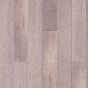 Laminátové podlahy DUB WOLFSBACK KROSNC-K268 | Floor Experts