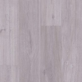 Laminátové podlahy DUB ROCKFORD KROVSW-5946 | Floor Experts