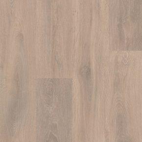 Laminátové podlahy DUB RELIC KROSNC8575 | Floor Experts
