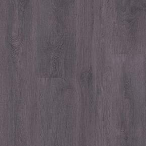 Laminátové podlahy DUB LOFT KROSNC8576 | Floor Experts