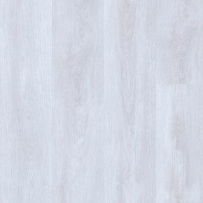 Laminátové podlahy DUB ASPEN KROSNC8630 | Floor Experts