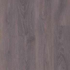 Laminátové podlahy DUB CASTLE KROSNC8631 | Floor Experts