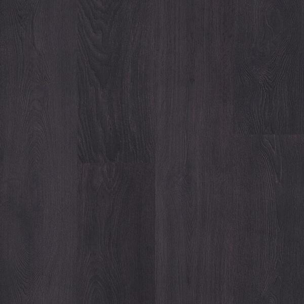 Laminátové podlahy DUB COLONIAL KROSNC8632   Floor Experts