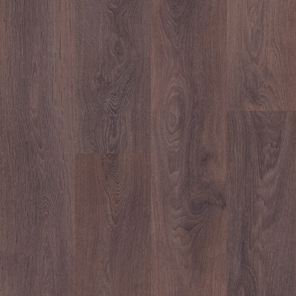 Laminátové podlahy DUB SHIRE KROSNC8633 | Floor Experts