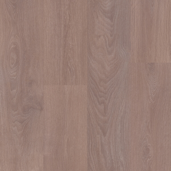 Laminátové podlahy DUB LIGHT BRUSHED KROSNC8634 | Floor Experts
