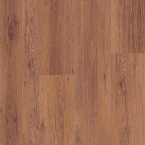 Laminátové podlahy DUB HIGHLAND KROCM709   Floor Experts