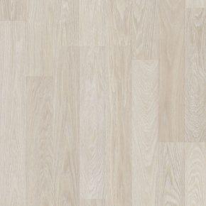 Laminátové podlahy DUB REYKJAVIK KROCM4282 | Floor Experts