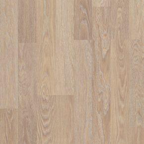 Laminátové podlahy DUB FLAXEN KROCM4283   Floor Experts