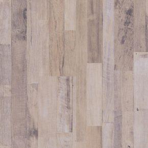 Laminátové podlahy CABANA DRIFTWOOD KROCM5958 | Floor Experts