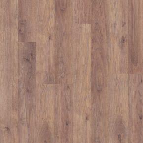 Laminátové podlahy DUB CLASSIC KROCM6952   Floor Experts