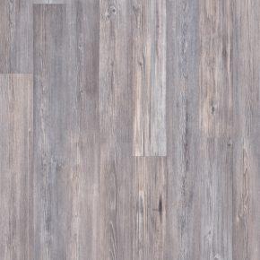 Laminátové podlahy URBAN LEGEND KROCM8812 | Floor Experts