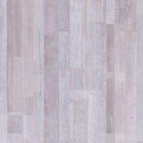 Laminátové podlahy SILVERSIDE DRIFTWOOD KROCMK039 | Floor Experts