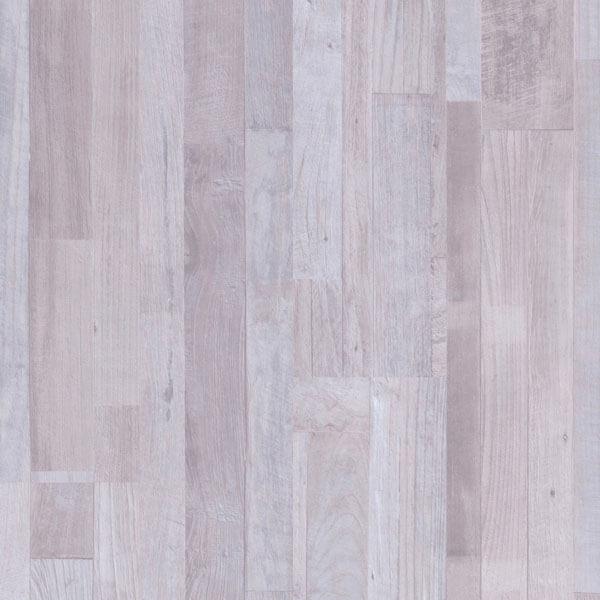 Laminátové podlahy SILVERSIDE DRIFTWOOD KROCMK039   Floor Experts