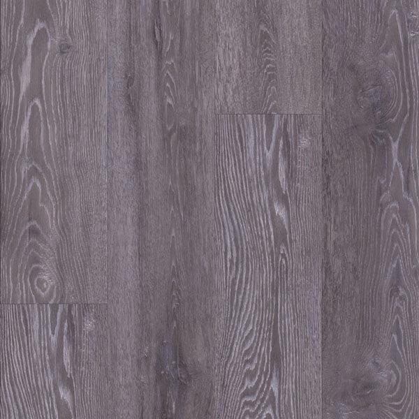 Laminátové podlahy DUB BEDROCK KROFDV5541 | Floor Experts