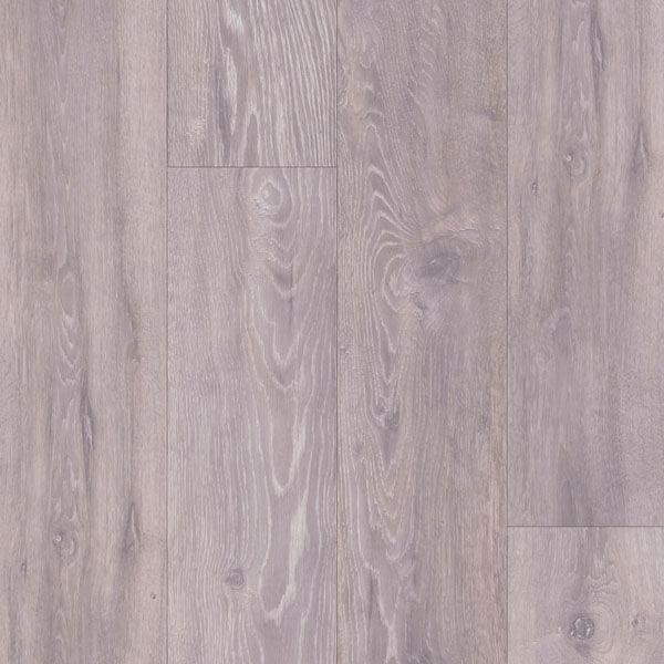 Laminátové podlahy DUB BOULDER KROFDV5542   Floor Experts