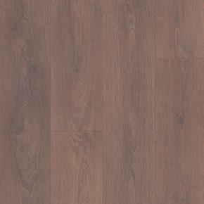 Laminátové podlahy DUB SHIRE KROFDV8633 | Floor Experts