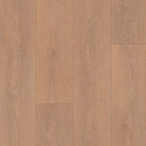 Laminátové podlahy DUB LIGHT BRUSHED KROFDV8634 | Floor Experts