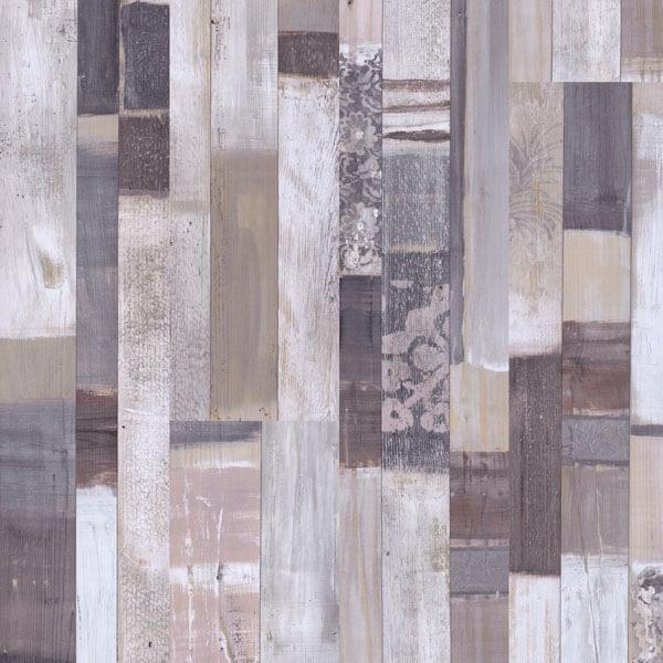 Laminátové podlahy ART WORKS KROKFSK042 | Floor Experts