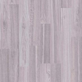 Laminátové podlahy DUB MAIN KROKFSK056 | Floor Experts