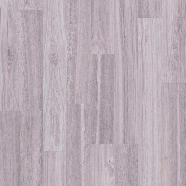 Laminátové podlahy DUB MAIN KROKFSK056   Floor Experts
