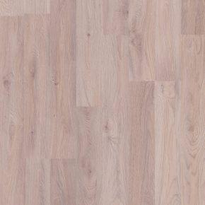 Laminátové podlahy DUB STUDIO KROKFS-K071 | Floor Experts