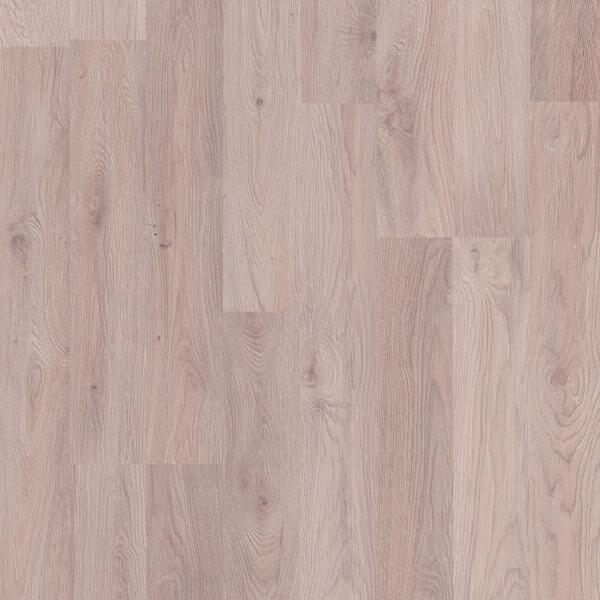 Laminátové podlahy DUB STUDIO KROKFS-K071   Floor Experts