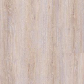 Laminátové podlahy DUB GREENLAND KROKFS5236 | Floor Experts