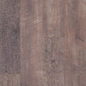 Laminátové podlahy RUSTY BARNWOOD KROSNC-K061 | Floor Experts