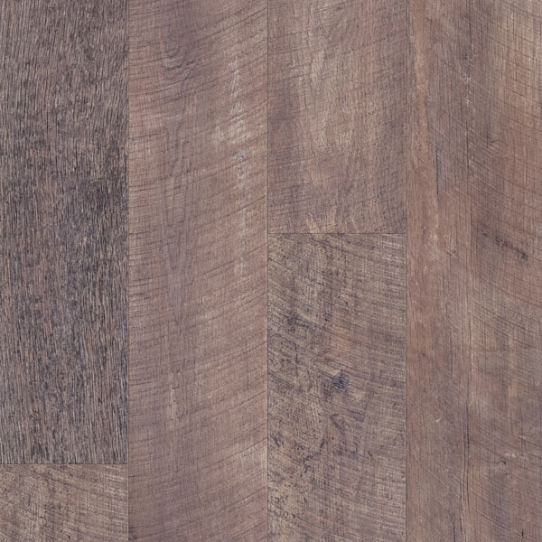Laminátové podlahy RUSTY BARNWOOD KROSNC-K061   Floor Experts