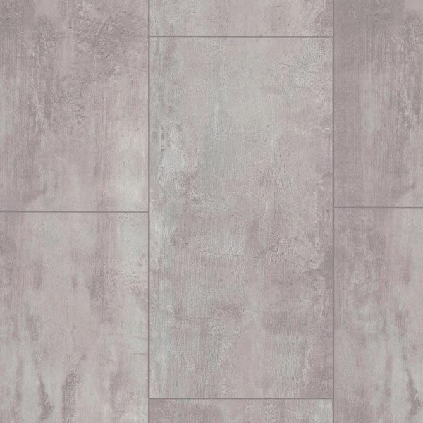 Laminátové podlahy CROSSTOWN TRAFFIC KROSICK035 | Floor Experts