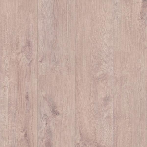 Laminátové podlahy DUB LAKELAND KROVSC5936   Floor Experts