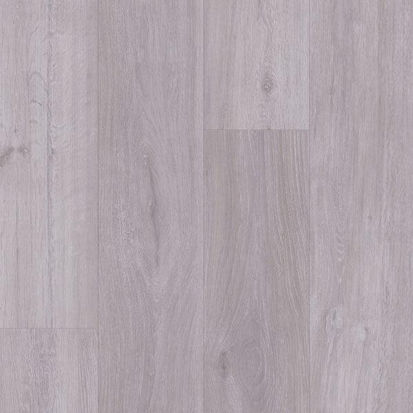 Laminátové podlahy DUB ROCKFORD KROVSC5946 | Floor Experts