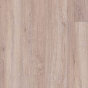 Laminátové podlahy DUB KHAKI KROVSC5966 | Floor Experts